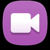 Opti Movies icon
