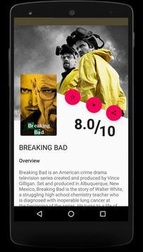 Opti Movies apk screenshot