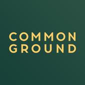 Common Ground icon
