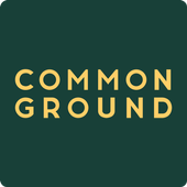 Common Ground icon