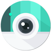 Photo Editor Effects icon