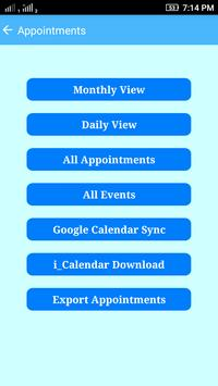 work schedule maker apk download free business app for android