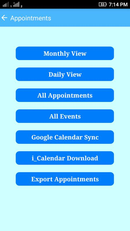 work schedule maker for android apk download