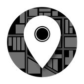 PokeSeek 2 icon