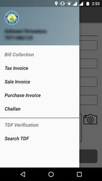 Commercial Tax apk screenshot