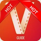 Video Mate Guide HD Video Downloader free Tips icon