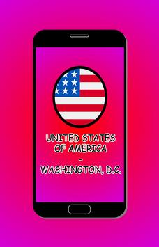 Capital Of The World постер