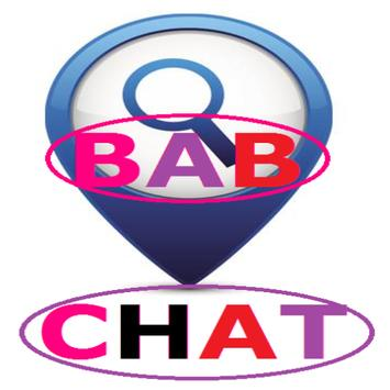 world Bab chat screenshot 2