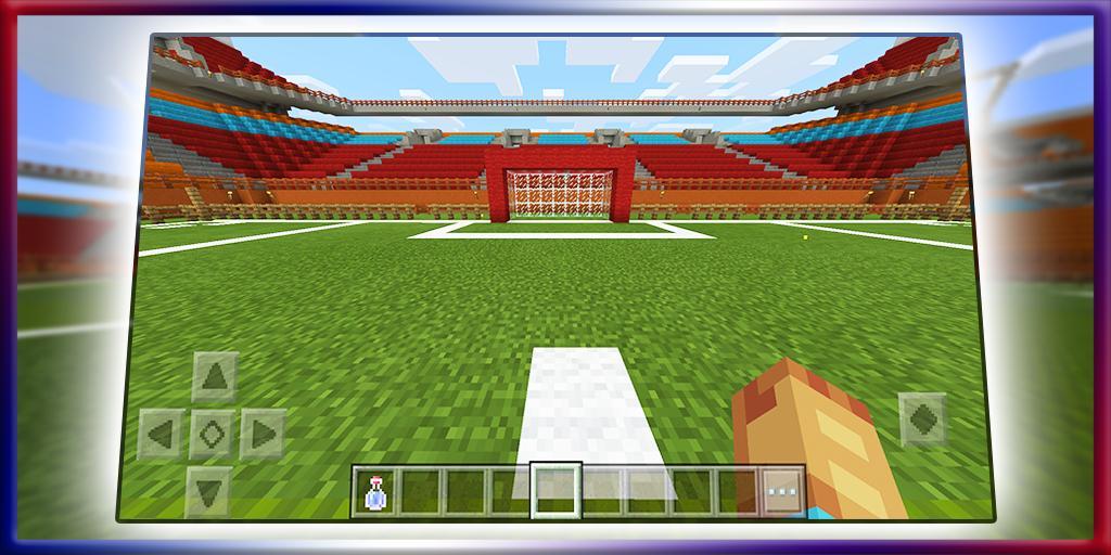 Игры футбол играть карты скачать игровые автоматы ришелье