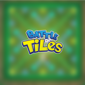 Battle of the Tiles icon