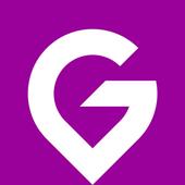GOOTO Passenger icon