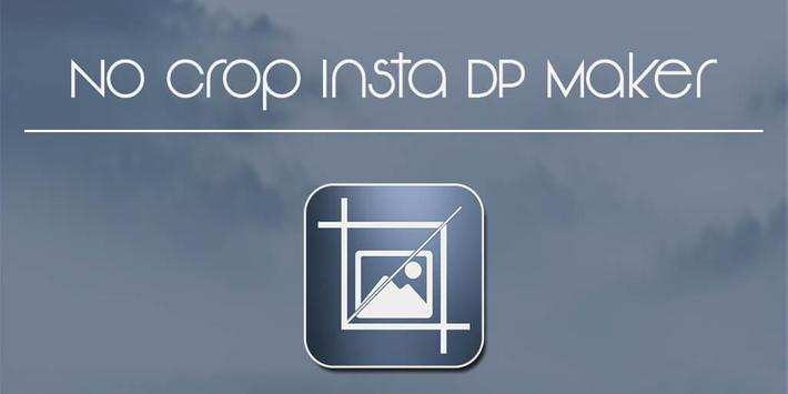 no crop instagram apkpure