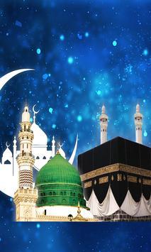 Makkah madina hd lwp apk download   apkpure. Co.