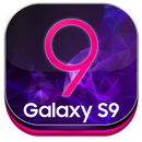 New S9 Launcher For Galaxy S9, S9 Plus APK