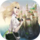 Super Princess Sofia Adventure icon