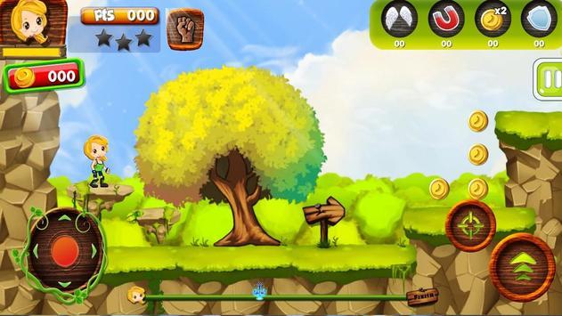 Super Princess Sofia Adventure apk screenshot