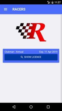 RACERS screenshot 2