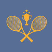Ranki Tennis icon