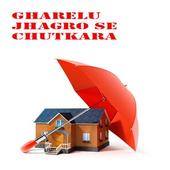 Gharelu Jhagre Se Chutkara icon