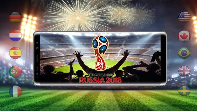 fifa world cup 2018 update pc game download