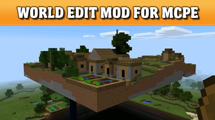 minecraft world edit commands hollow sphere