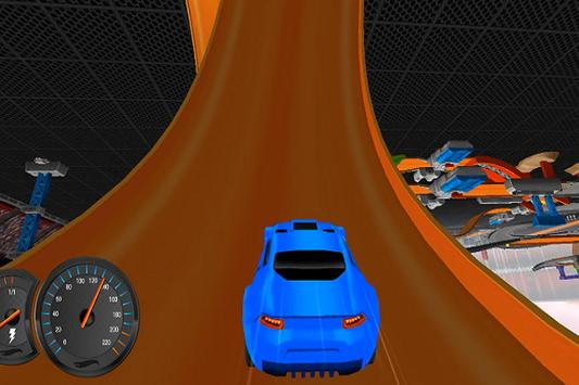 Guide Hot Wheels - Race off apk screenshot