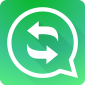 Download WhatsappUpdate Guide icon