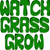 Watch Grass Grow icon