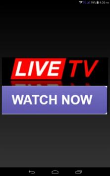 watch tv live streaming online APK Download  Free Video Players