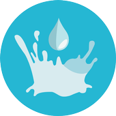 Water Engineer icon