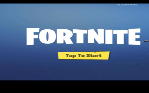 fortnite download ita pc mac