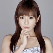 女優でありアイドルそして歌も歌う!栗林理莉の公式FANアプリ icon