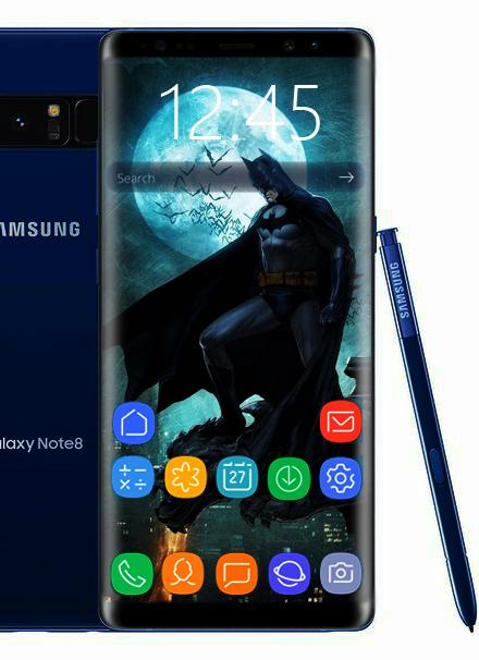 Batman Wallpapers Hd 4k For Android Apk Download