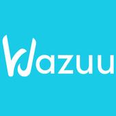 Wazuu icon