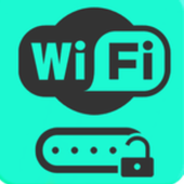 Wireless Pass REAL [ root] icon