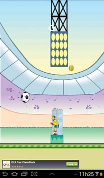 Master Soccer screenshot 5