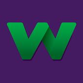 Waco icon