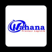 Sahabat Wahana ikona