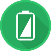 Battery Booster - Saver ♥ icon
