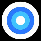 WakeApp icon