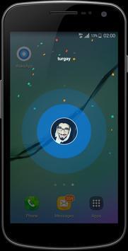 WakeApp screenshot 2