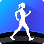 Walking for Weight Loss - Walk Tracker APK
