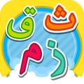 Short Surah Al Quran for Kids