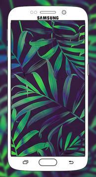 Wallpapers For Tumblr HD screenshot 4