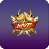 MOBA Gaming Wallpaper icon