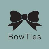 Bow Tie Wallpaper APK