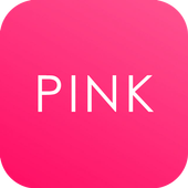 Pink Wallpaper icon