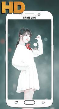 Gfriend Kpop Wallpapers HD screenshot 7