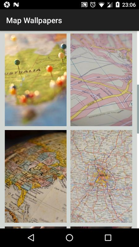 World map wallpaper hd descarga apk gratis personalizacin world map wallpaper hd poster gumiabroncs Images