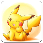 Poke Art Wallpapers - HD icon